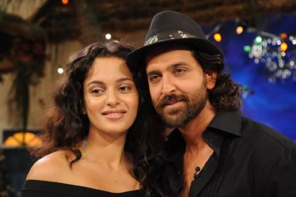 è Priyanka dating Shahid dove collegare le fonti di alimentazione in AC3